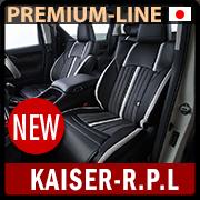 KAISER R.P.L