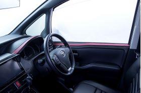 アクセントラインセット 80NOAH&VOXY&ESQUIRE専用 運転席側