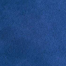 ラムース 通常生地 ブルー