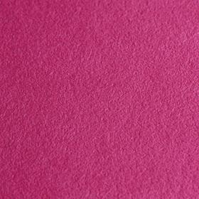 ラムース 5mmウレタン付生地 ピンク