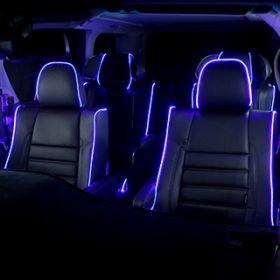 REmix α LEDバージョン Kカー
