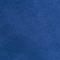 ラムース 5mmウレタン付生地 ブルー