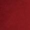 ラムース 5mmウレタン付生地 ボルドー