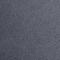 ラムース 5mmウレタン付生地 グレー