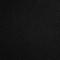 ラムース 生地 ブラック